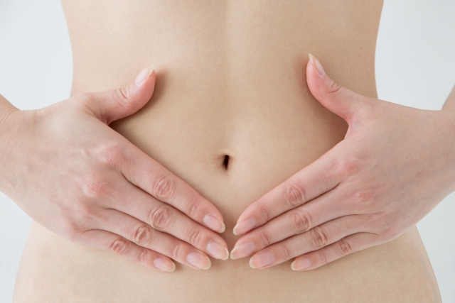 腸内環境の改善の仕方
