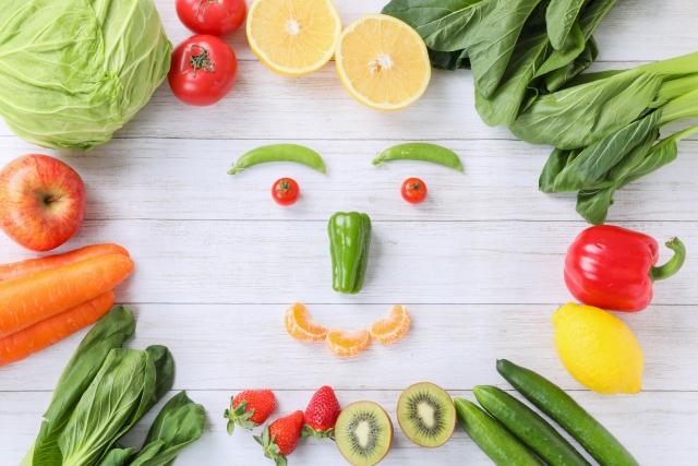 ぽっこりお腹の改善方法