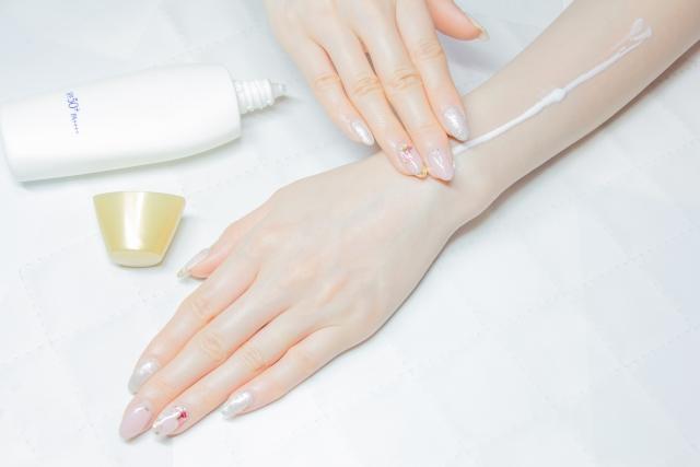 日焼け止めが合わない方が紫外線からお肌を守る方法