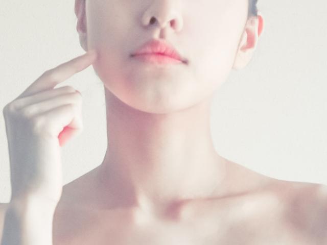 角栓毛穴は刺激を与えるケアが原因